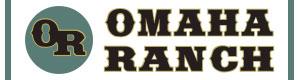 Omaha Ranch Hunts